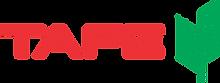 TAFE_Logo.png