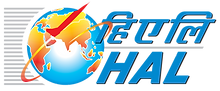 1200px-Hindustan_Aeronautics_Limited_Log