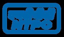 1280px-NTPC_Logo.svg.png