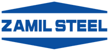 Zamil_Steel_Holding_Logo.png