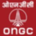 1200px-ONGC_Logo.svg.png