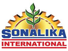 Sonalika_logo_edited.jpg