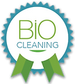 BIOCLEANING.png
