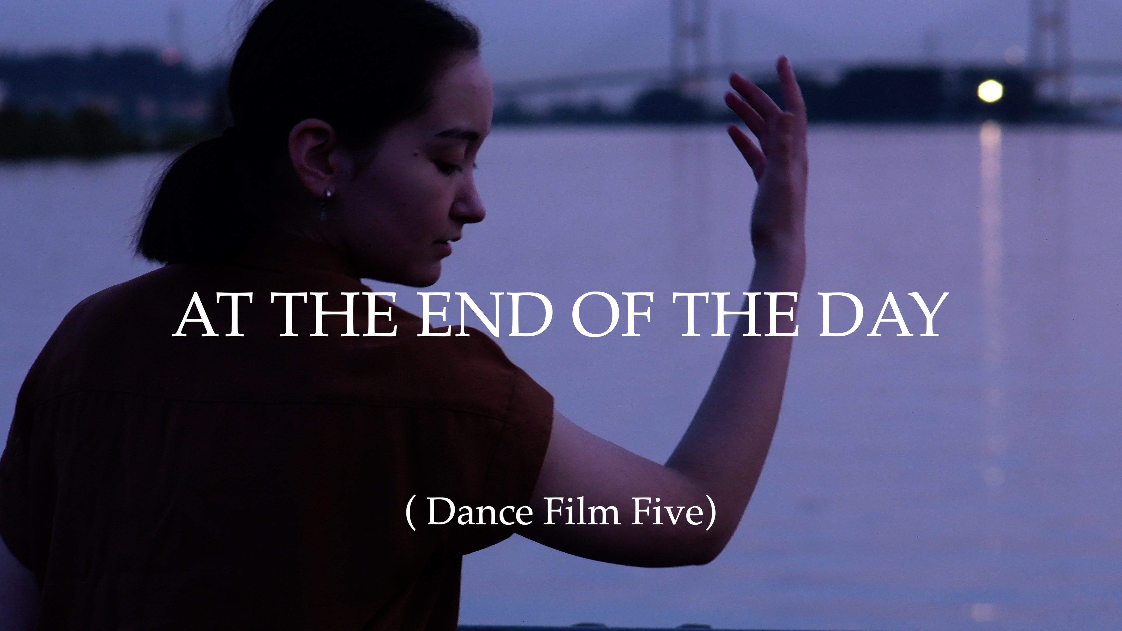 dance 5 - title card.jpg