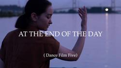 dance 5 - title card.jpg