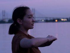 At the End of the Day - Dance Film Five