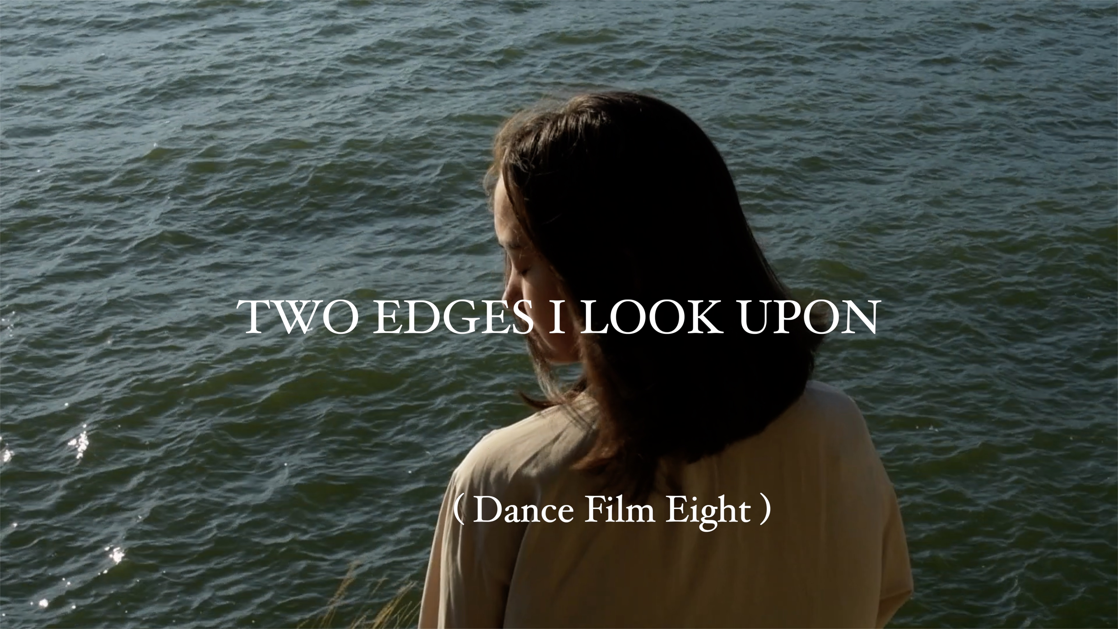 dance 8 - title card.jpg
