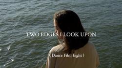 dance 8 - title card.jpg