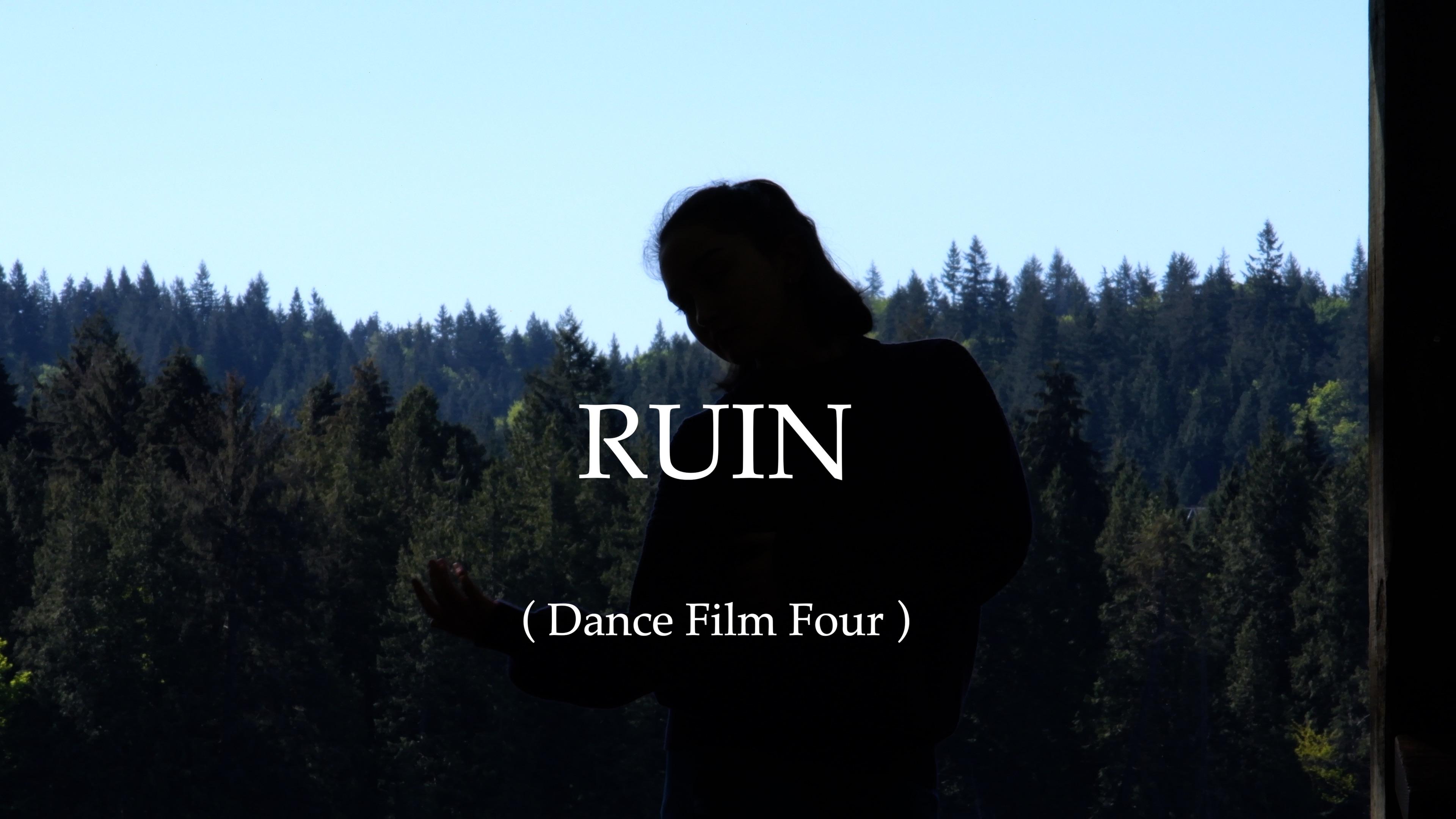 dance 4 - title card.jpg