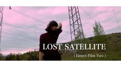 dance 2 - title card.jpg