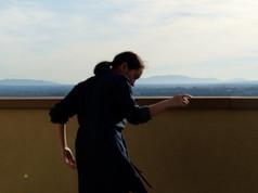 ODE TO DANCE - DANCE FILM TEN