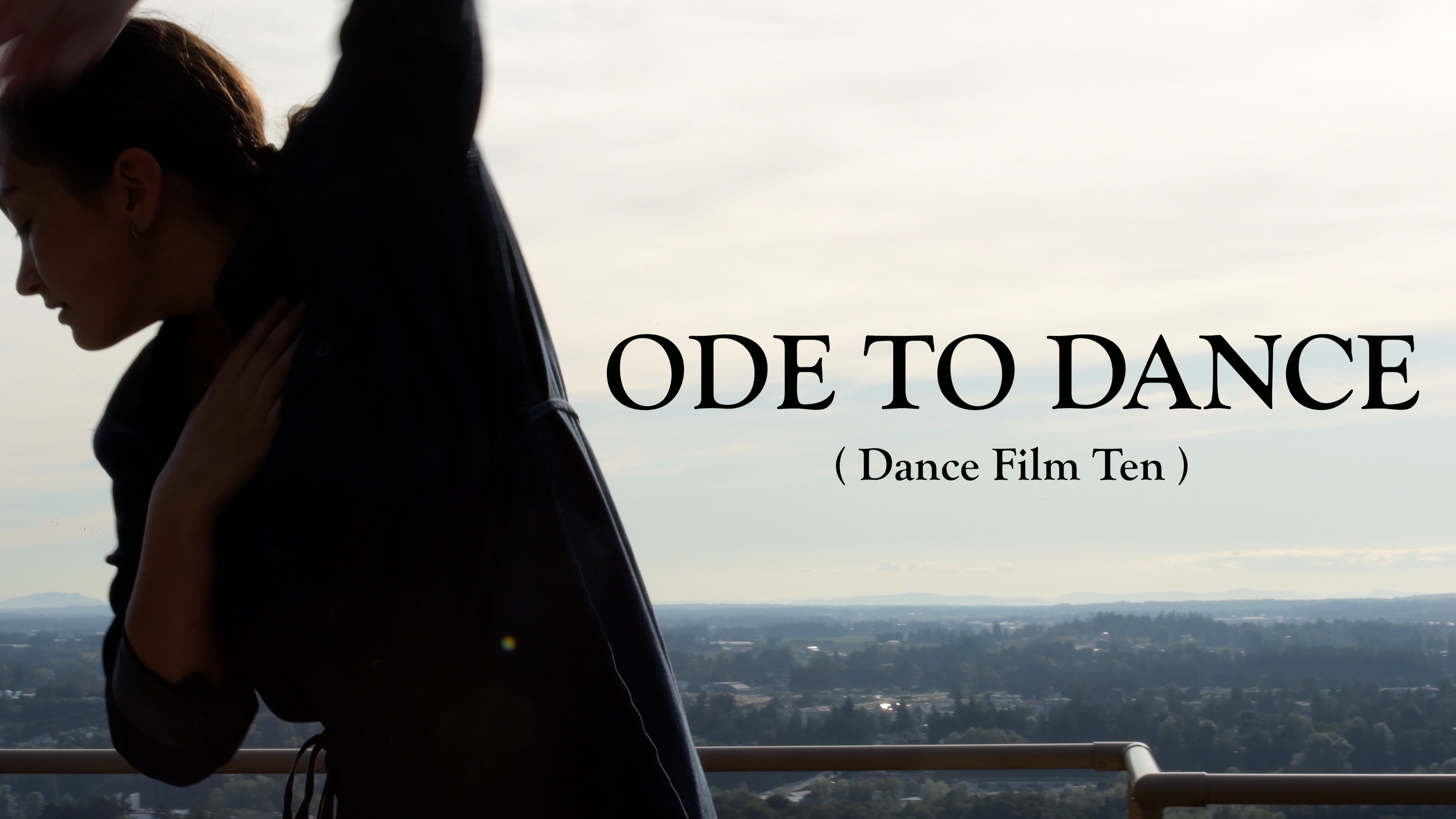 dance film 10 - title card.JPG