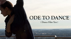 dance film 10 - title card.JPG