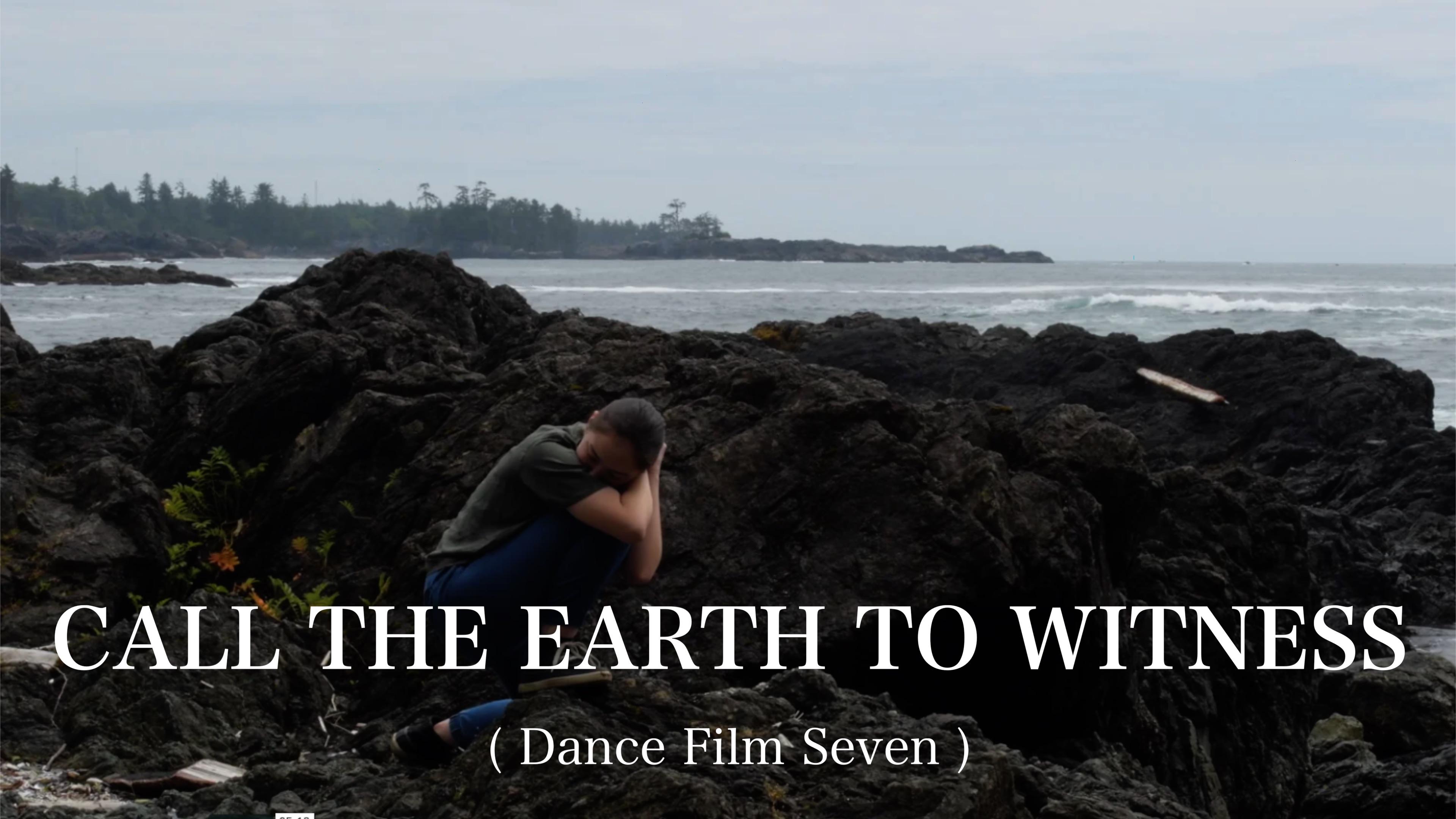 dance 7 - title card.jpg