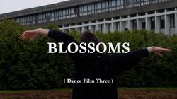 dance 3 - title card.jpg