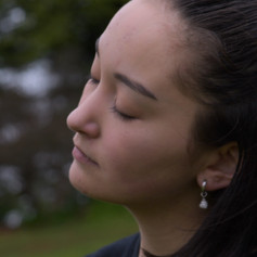 Blossoms - Dance Film Three