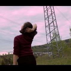 Lost Satellite - Dance Film Two