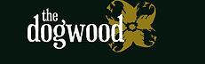 DW Logo RR Event Site.jpg