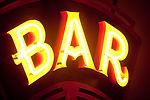 Neons Bar - online.jpg