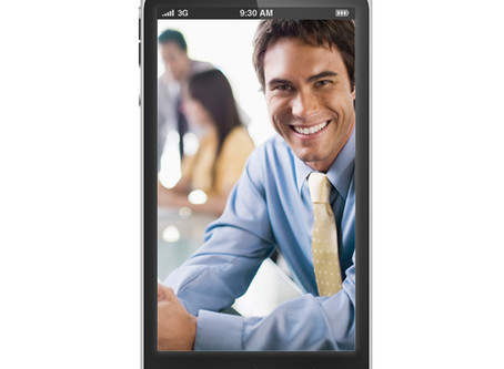 71-4102-6330 - Vendas Online -Planos Unimed Tabelas por Elegibilidade