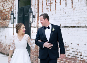 Wedding Video in Florence,South Carolina.