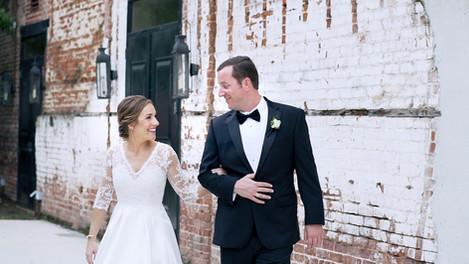 Wedding Video in Florence,South Carolina.