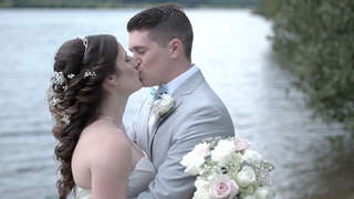 Megan & Will Documentary