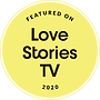 LoveStoriesTV_Badge_FeaturedOn_2020.png