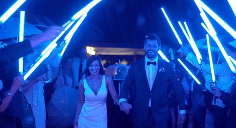 Wedding Video. Johns Island, Charleston,SC