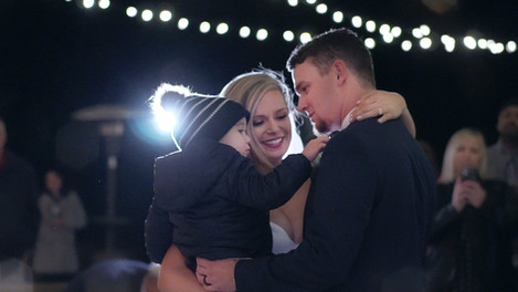 Wedding Video. Saint Matthews, Charleston,SC