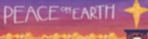 Chr 2019 banner