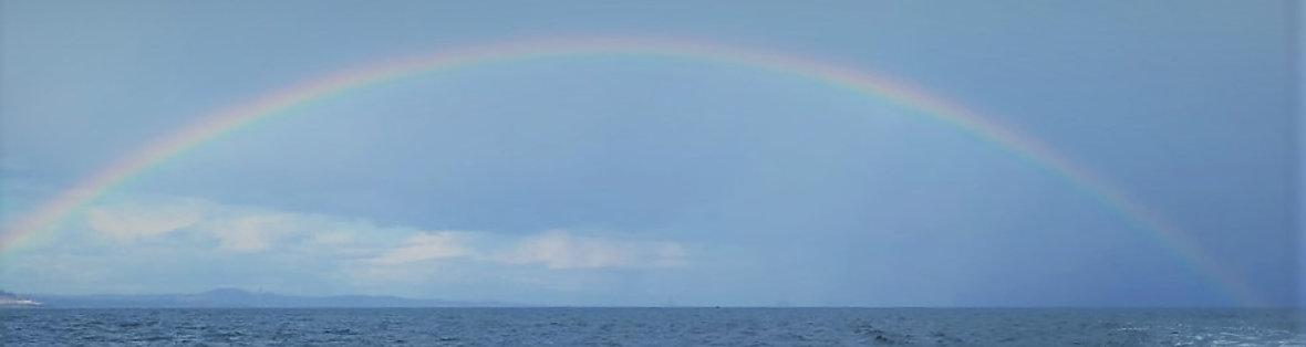 Sara's Rainbow.jpg