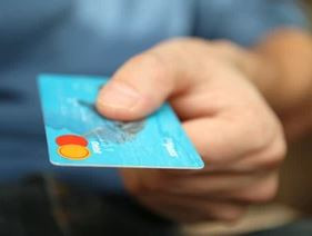 Podcast #39 - Deferred 0% Interest Rate Credit Cards and How They Impact Your Budget