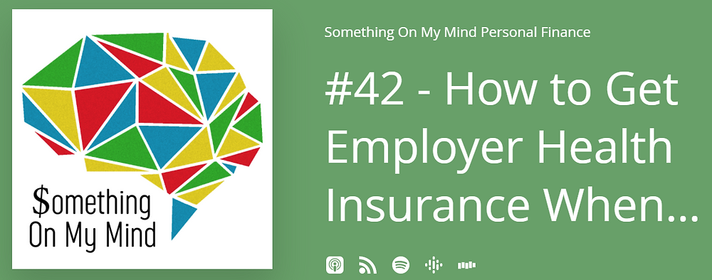 Employer Health Insurance for Domestic Partners