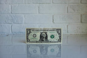 One%20dollar%20bill%20by%20the%20wall_ed