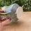 Thumbnail: Matte Aurora Lantern
