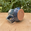 Thumbnail: Blue and Copper Lantern