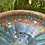 Thumbnail: Blue Lava Planter