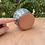 Thumbnail: Tiny Blue Lava Planter