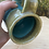 Thumbnail: Teal and Copper Stein