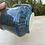 Thumbnail: Blue Lava Lantern