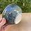 Thumbnail: Starry Aurora Bowl