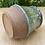 Thumbnail: Matte Aurora Mug
