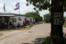 In Cities Like Austin, Redevelopment of Mobile Home Parks is Almost Inevitable