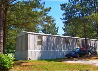 Spotlight: Belmont Estates Mobile Home Park