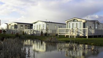 A Renaissance for Mobile Home Park Living
