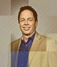 Investor Profile: Mike Conlon, The Main Street Millionaire