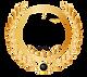 Broker Award_badge_22y_transparent_black
