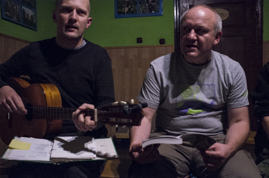 lesniczowka 2016lekkie-8