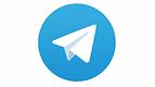 telegram.webp